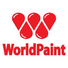 www.worldpaint.co.th